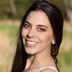 Melissa DeGasperis